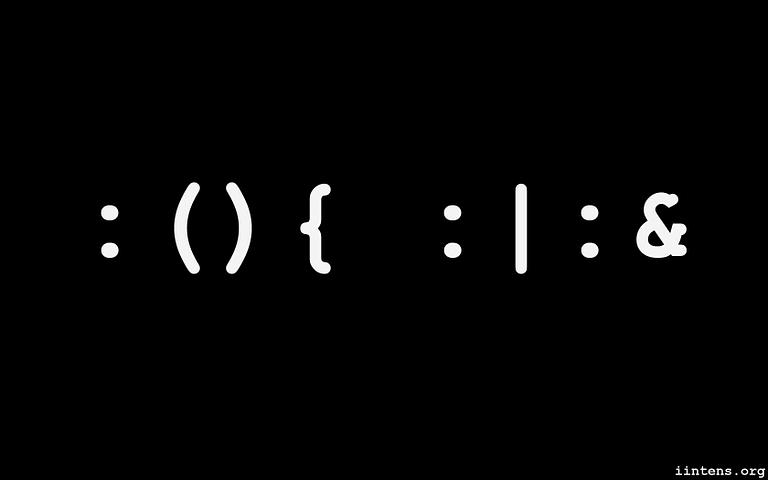 CentOS x64 Kernel Checker Script