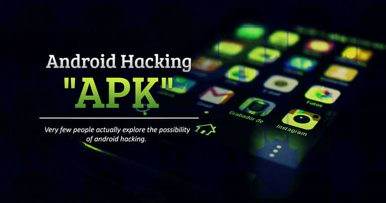 Bypassing SSL Pinning for Android Application Pentesting
