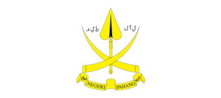 state-pahang